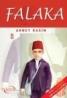 Ahmet Rasim Falaka